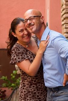 fotografo matrimoni civitavecchia, santa marinella, santa severa