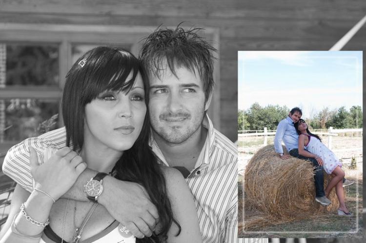 servizi fotografici prematrimoniali di matrimonio