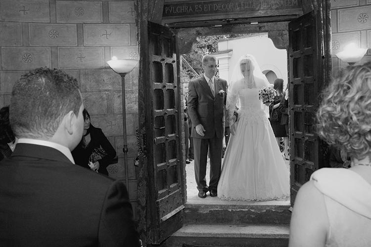 matrimonio con rito civile a villa lais