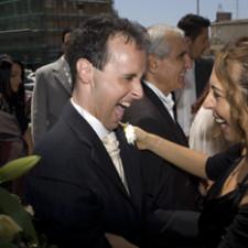 fotografo matrimonio reportage civitavecchia.