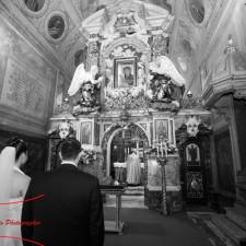 Matrimonio chiesa Abbazia di San Nilo a Grottaferrata, Rito Cristiani Ortodosso