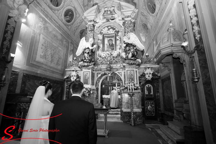 Matrimonio Romano Cristiano : Matrimonio cristiano archivi papaboys