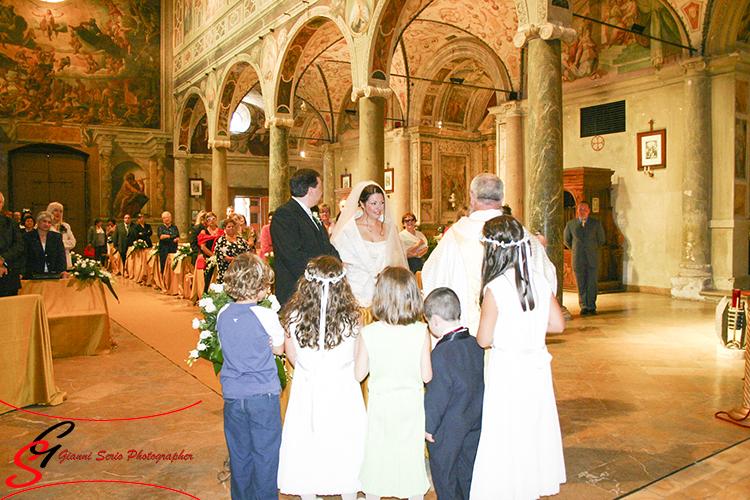 fotografo matimonio abbazia di farfa rieti