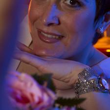 fotografo matrimonio borgo di tragliata roma
