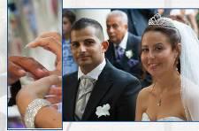 fotografo matrimonio anzio e nettuno servizio fotografico villa sanna