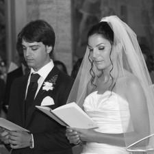 fotografo matrimonio san nereo achilleo