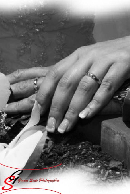 fotografo reportage di matrimonio