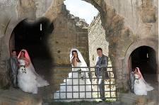 Servizi Fotografici Matrimonio Roma Italia Toscana Lazio