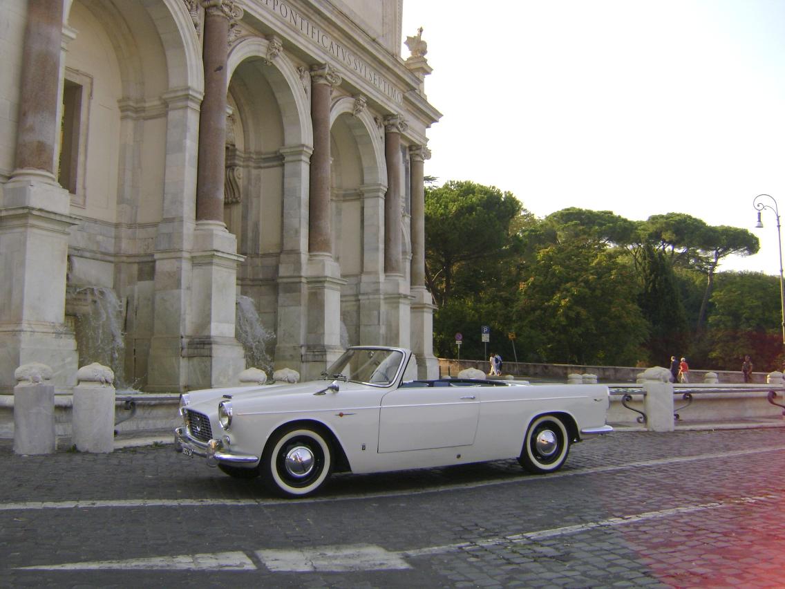 Macchine Matrimonio Toscana : Auto matrimonio macchina d epoca servizio auto nozze autonoleggio