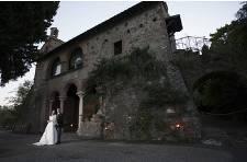 fotografo di matrimonio bracciano tenuta san liberato
