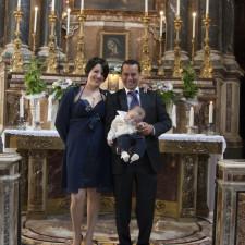Fotografo per cerimonie matrimoni battesimi chiesa San Lorenzo Lucina