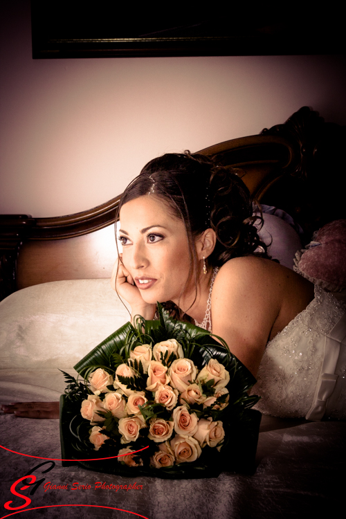 matrimonio testimoni di geova