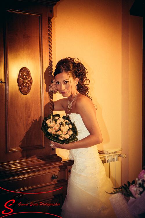 Fotografo matrimonio Religioso Testimoni di Geova
