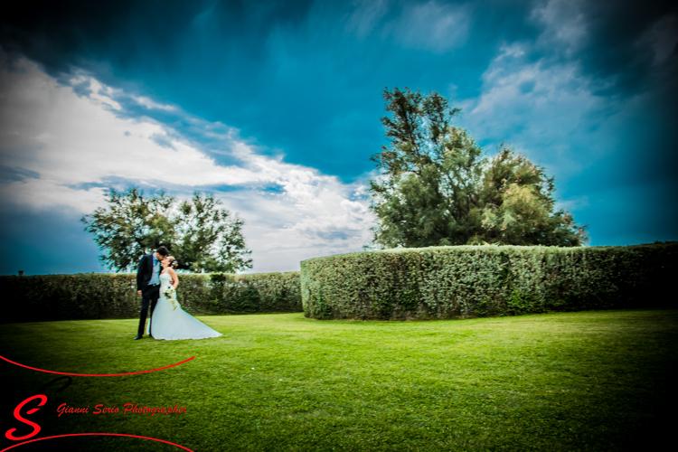 fotografo matrimonio nettuno