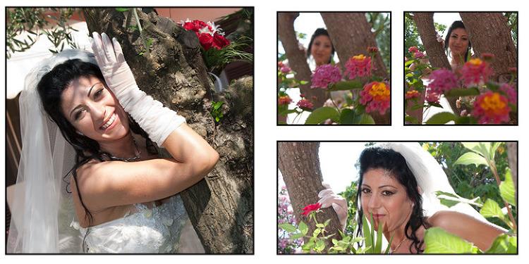 servizi fotografici di matrimonio borgo tragliata
