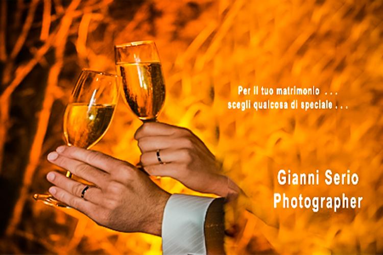 Video Matrimonio fotografi Roma Servizi Fotografici Riprese videoclip matrimoni
