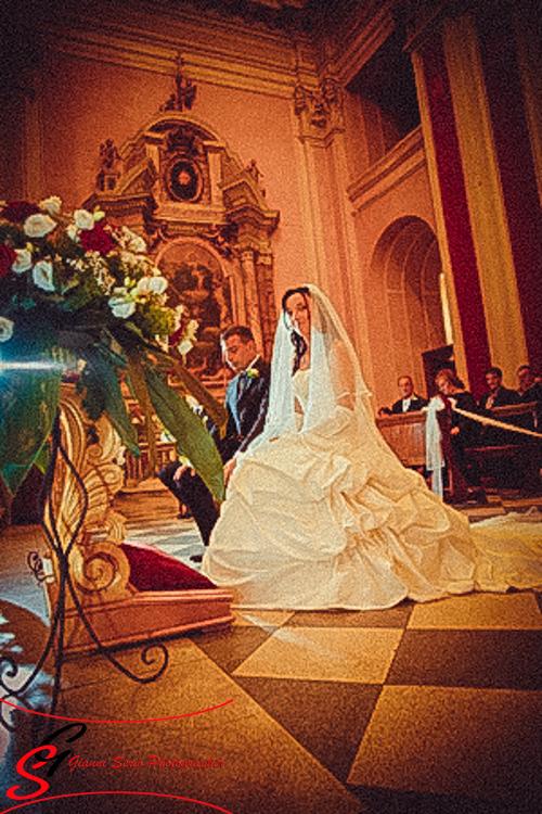 Fotografo Castelli Romani,matrimonio chiesa Santa Barnaba Marino