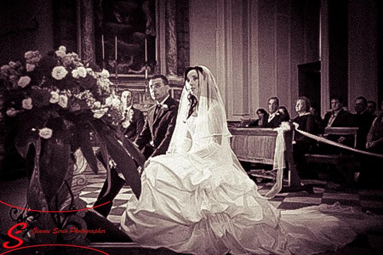 fotografo matrimoni ciampino