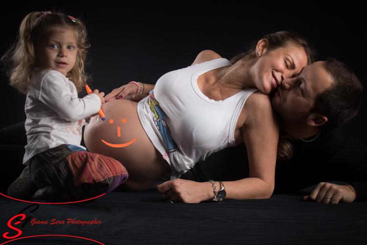 Servizi fotografici per bambini e famiglie,mamme in gravidanza