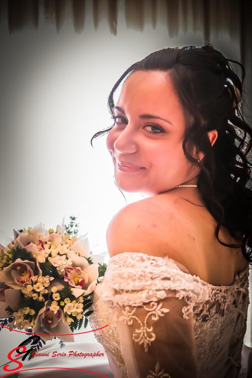 Servizio Fotografico Matrimonio Posta Vecchia Ladispoli,fotografo matrimonio Ladispoli e Civitavecchia,video di matrimonio posta vecchia ladispoli,