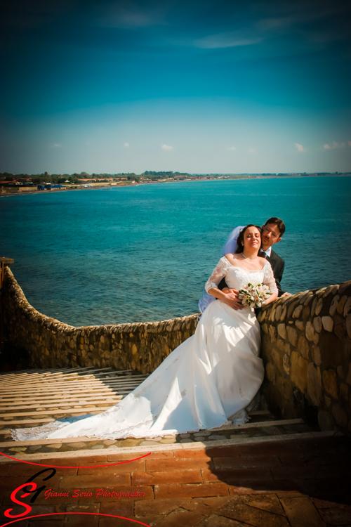 Matrimonio Spiaggia Ladispoli : Servizio fotografico matrimonio posta vecchia ladispoli
