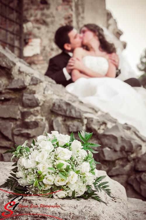 matrimonio chiesa san sebastiano fuori le mura