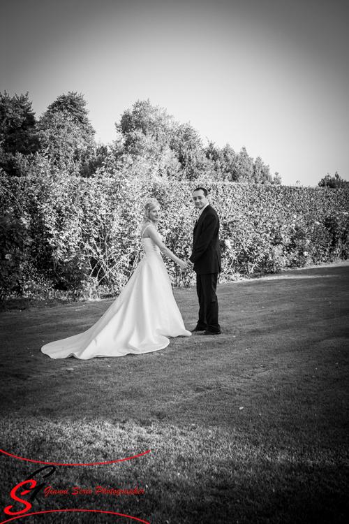 Servizio fotografico matrimonio chiesa Santa Sabina