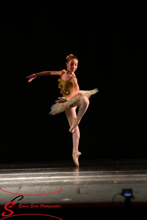 fotografo di danza e teatro