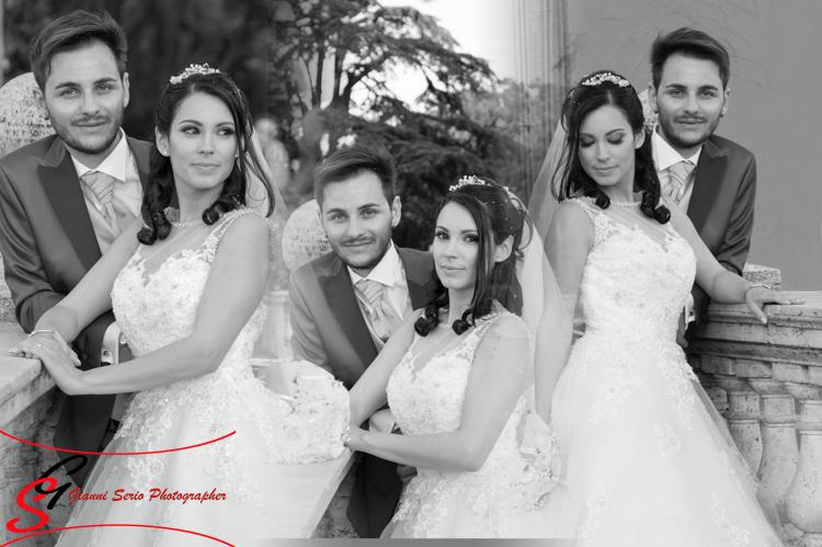 Matrimonio In Gravidanza : Fotografo di matrimonio a roma chiesa san pietro in